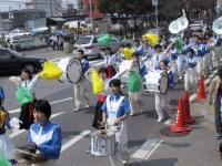 第5回パレード